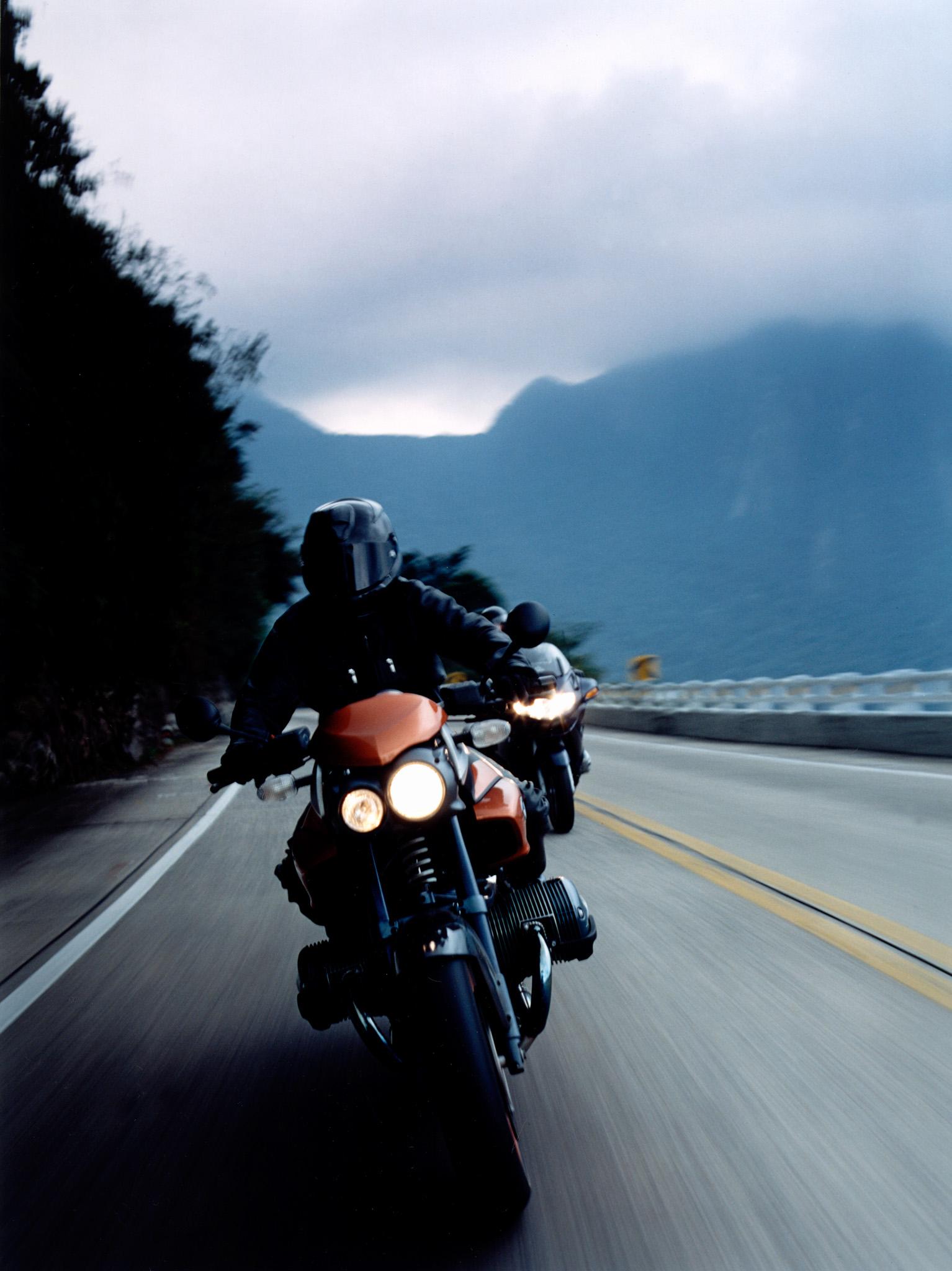 marvelous bmwmotorcycles #5: bmw-motorcycles-brazil-morten